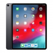 "Apple iPad Pro 12,9"" 2018 Wi-Fi 64GB Grigio Siderale"