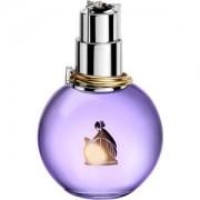 Lanvin Profumi femminili Éclat d'Arpège Eau de Parfum Spray 50 ml