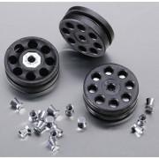 Magasin för 850 AirMagnum 4,5mm 2-pack