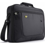 Geanta Laptop Case Logic ANC-317 17.3 Black