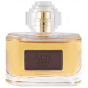 Loewe Aura Floral Eau de Parfum 40 ml
