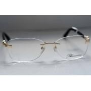 Rame ochelari Blumarine