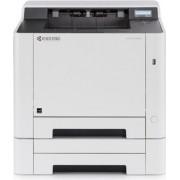 Laserskrivare ECOSYS P5026cdw