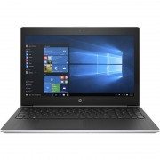Laptop HP ProBook 450 G5 15.6 inch Full HD Intel Core i5-8250U 8GB DDR4 128GB SSD nVidia GeForce 930MX 2GB FPR Windows 10