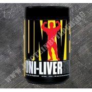 Universal Uni-Liver (500 tabletta)