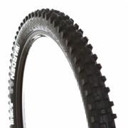 Anvelopa Bicicleta Wtb Warden Team Tcs 26 X 2.3
