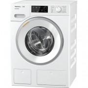 Miele WWE860 WPS TDos Wifi Warmwater lavatrice Libera installazione Ca