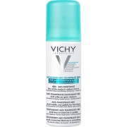 Vichy 48h izzadságszabályozó dezodor alkoholmentes spray 125 ml