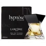 Lancome Hypnose Men 50Ml Per Uomo (Eau De Toilette)