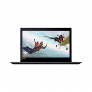 "Laptop Lenovo IdeaPad 330-15ARR Ryzen 3 RAM 12GB DD 2TB 15.6""-Onyx Black"