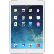"Apple iPad mini (2012) 7,9"" 64GB WiFi + 4G Blanco Libre"