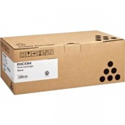 Ricoh 407383 - SP C352E toner negro