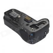 Kingma D-BG5 AA / Bateria de litio para PENTAX K-3 - Negro