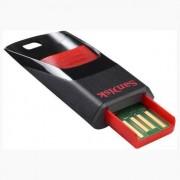 Memorie USB Sandisk Memorie flash Cruzer 16GB