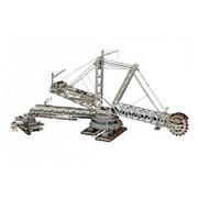 Bucket Wheel Excavator (Ltd Edition) 1/200 Revell Germany