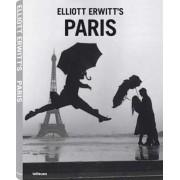 Elliot Erwitt Paris(Elliott Erwitt)