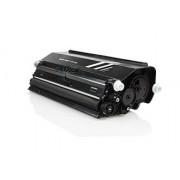 Dell Toner Compatível DELL 2330/2350