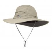 Outdoor Research Sombriolet Sun Hat Beige