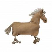 Kentucky Horsewear Kentucky Relax paardenspeeltje Pony - beige - Size: ONESIZE