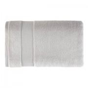 Toalha De Banho Normal Karsten -Softmax Faces Branco