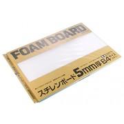 Tamiya Foam Board (5 mm ) - 2 Pieces