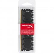 PC Memorijski modul Kingston HX432C16PB3/16 16 GB 1 x 16 GB DDR4-RAM 3200 MHz CL16