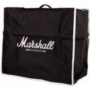 Marshall Funda protectora para MG102FX Amplificador Combo MRCOVR00094