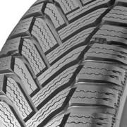 Michelin Alpin 6 ( 215/45 R16 90V XL )