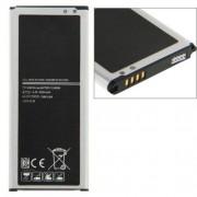 Batteri till Samsung Galaxy Note 4 - 3220mah