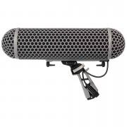 Rode Blimp MkII Mikrofonzubehör