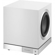 B&W DB3D SWT powered subwoofer