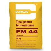 Tinci Duraziv PM 44