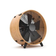 Stadler Form Podlahový ventilátor OTTO Bambus - O-009 - Stadler Form