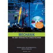 PPVMedien Mechanik In der Verans. Libros técnicos