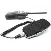 Sena SR10 Adaptador Bluetooth