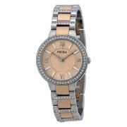 Ceas de damă Fossil Virginia ES3405
