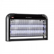 Waldbeck Mosquito Ex 5000, rovarcsapda, 38 W, UV-fény, 150 m², fekete (GIK3-MosquitoEx5000B)