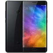 Celular Xiaomi Mi Note2 4GB RAM 64GB ROM-Negro