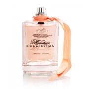 Bellissima - Blumarine 100 ml EDP SPRAY*