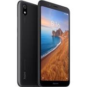 Xiaomi Redmi 7A 16GB, fekete