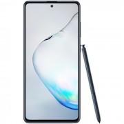 Samsung Galaxy SM-N770 Note 10 Lite 128GB - Svart