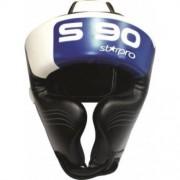 Starpro S90 hoofdbeschermer lite