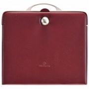 Windrose Merino Charmbox Boîtes à bijoux 25,5 cm