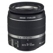 Refurbished-Mint-Canon EF-S 18-55 mm lens