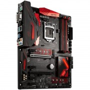MB, ASRock Z270 GAMING K4 /Intel Z270/ DDR4/ LGA1151