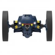 Parrot Minidrones Jumping Night Drone Diesel - мини дрон управляван от iOS, Android или Windows Mobile (черен)