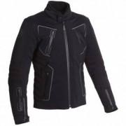 BERING Jacket BERING Skan Black / Grey