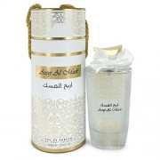 Areej Al Musk by Ajmal Eau De Parfum Spray 100 ml