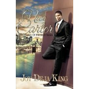 Nico Carter: Men of the Bitch Series, Paperback/Joy Deja King