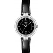 Tissot T-Lady Flamingo T094.210.16.051.00